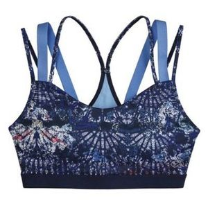 Calia Carrie Underwood Inner Power Tri Strap Bra